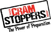Cram Stoppers Team